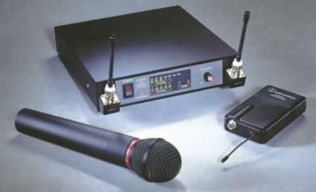 audio technica atw1451