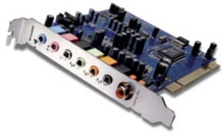 m-audio revolution-5-1
