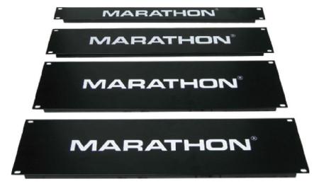 marathon ma-3ubp