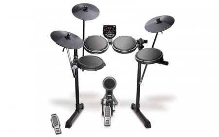 alesis dm6kit