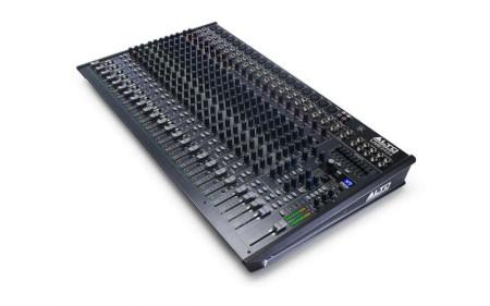 alto live2404