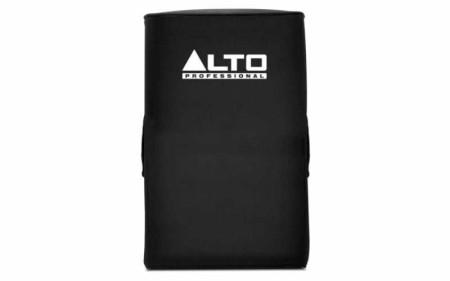 alto ts210cover