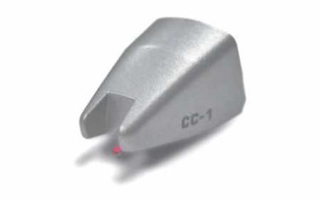 numark cc-1-rs