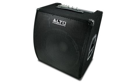 alto kick15