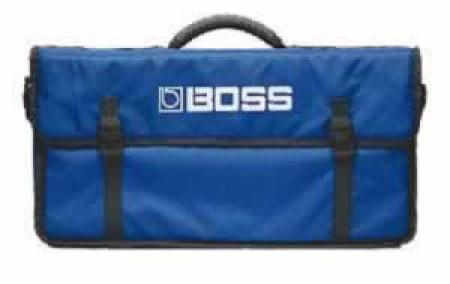 boss bag-boss-l
