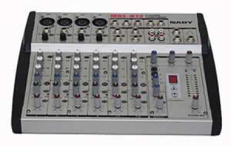 nady mxe-812