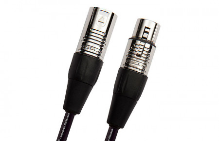 monster cable clas-m-30
