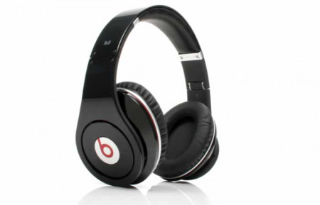 beats by dre mhbeatpioered