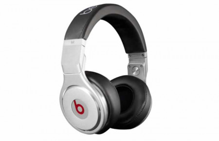 beats by dre mhbtspro  black
