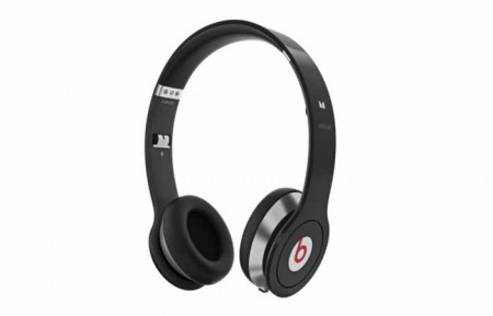 beats by dre mhbtssohd black