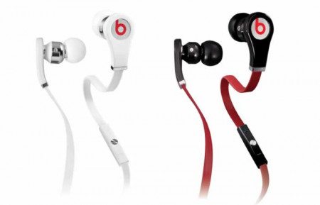 beats by dre mhbtsiect white