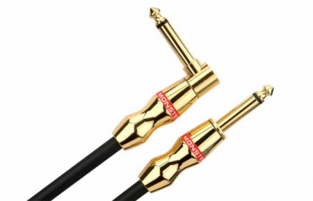 monster cable mrock     18in angle