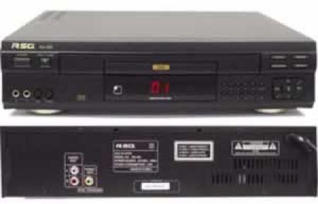 rsq sg-405