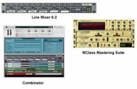 propellerhead reason3.0 full
