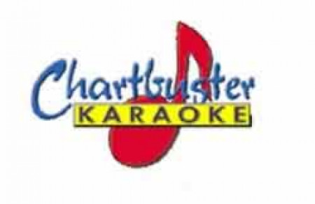 chartbuster k-cdg-cbg9025