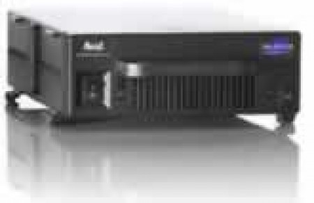mediadrive rs73-320-lvd