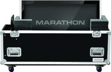marathon ma-plasma32w