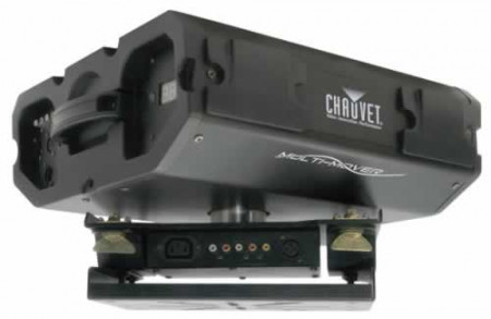 chauvet mmover