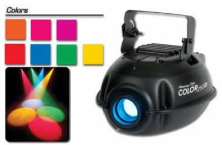 adj color-250d