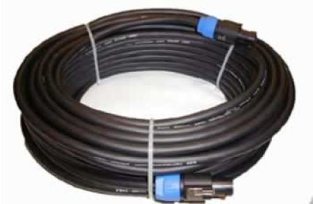 hosa skt-2150