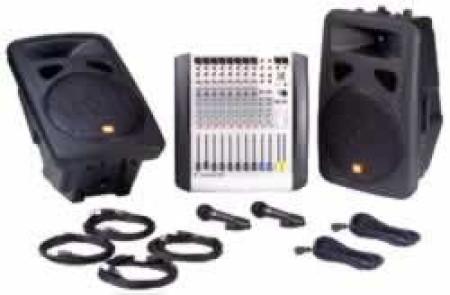 jbl e-system-15