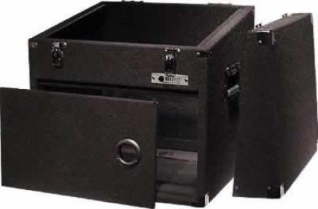 odyssey cxc-906   black