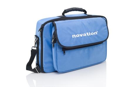novation bassstationiibag