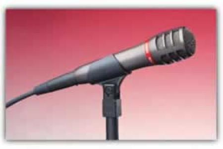 audio technica atm29he