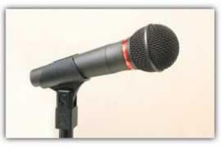 audio technica atm41a