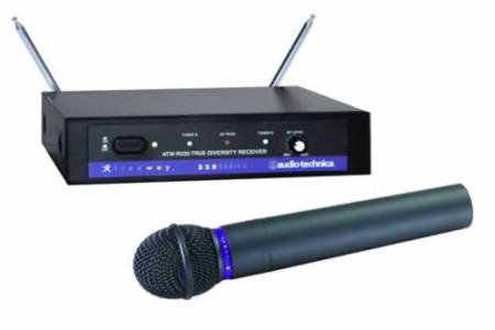 audio technica atw222