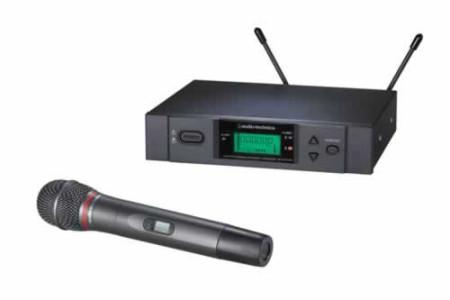 audio technica atw3141