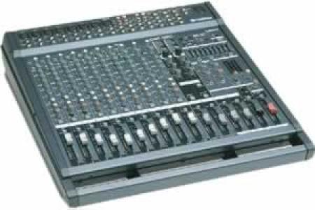 yamaha emx5000-  12