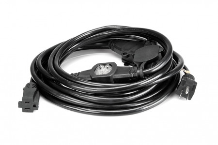 hosa pdx430