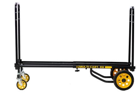 rocknroller rr-08 blk