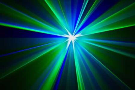 x-laser sapphirec