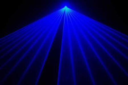 x-laser sapphirsky