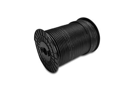 hosa skj-2-spool