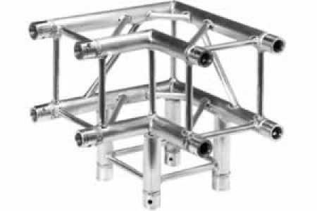 global truss sq-4126