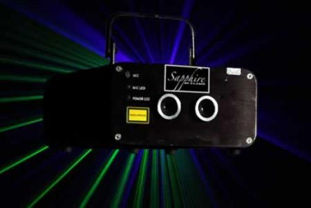 x-laser axisgb
