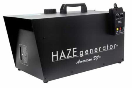 adj haze-gen  new