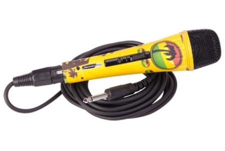 jamminpro mic011