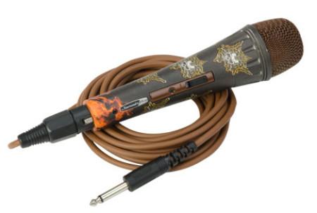 jamminpro mic015