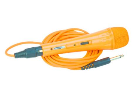 jamminpro mic019