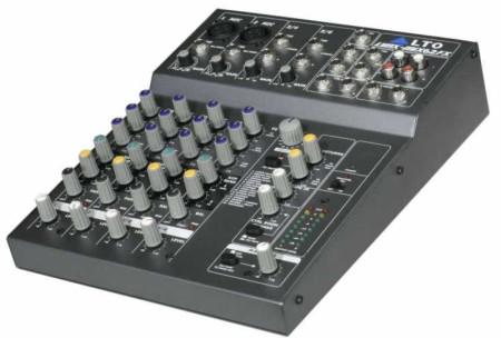 alto lynx62fx  new