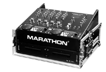 marathon ma-m2u