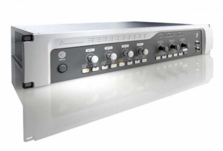 digidesign 003rackfa