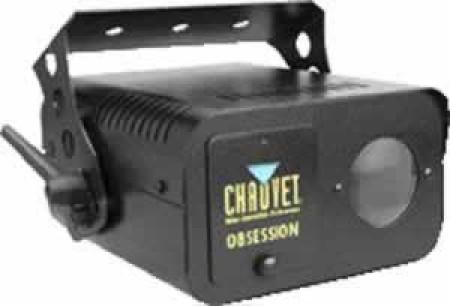 chauvet ch-219 obsnew