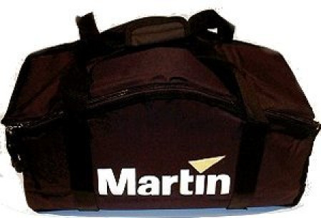 martin dj-carrybag
