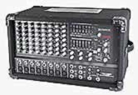nady spm-8600