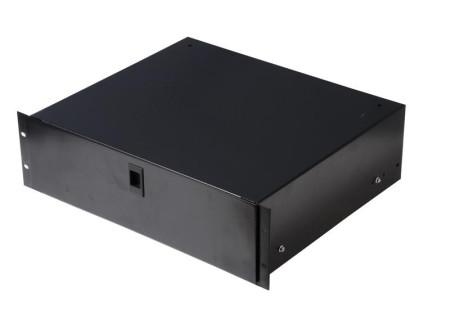gator ge-drawer-3udiv
